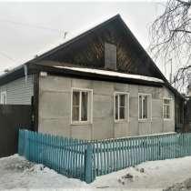 Продажа ДОМА. г. Арамиль, ул. Ленина, д. 21, Сысертский р-он, в Екатеринбурге