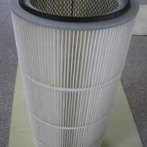 Фильтр картриджи для оборудования MicroMax Nordson, в Кемерове