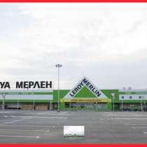 Сдается торгово-офисное помещение г. Иркутск Джамбула,30/2, в Иркутске