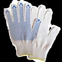 Перчатки, рукавицы мелким и крупным оптом, в Томске