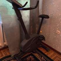 Велотренажер, в Новосибирске