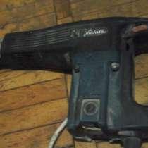 Отбойний молоток Bosch Makita, в г.Киев