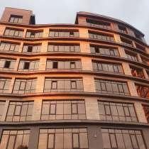 Ваш личный курорт в жилом комплексе Сакура!, в г.Алматы