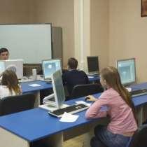 Компьютерные услуги, в г.Астана