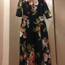 Платье size M, в Березниках
