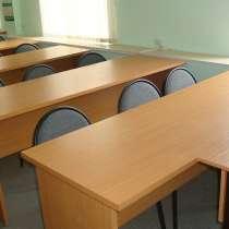 Столы в офис или на праздник, в Мурманске