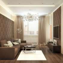 2-к квартира, 49 м², 2/14 эт, в Нефтекамске