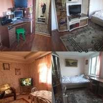 Уютный дом и гараж на 15 сотках. Пмж. Рядом лес, река, в Рузе