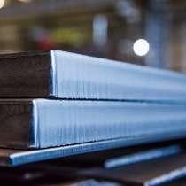Супер абразивоустойчивая сталь, Броня С500, в Екатеринбурге