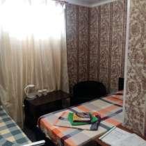 Комфортные отельные номера в Барнауле, в Барнауле