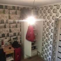Продаётся большой кирпичный дом с мебелью, Свердловский райо, в г.Бишкек