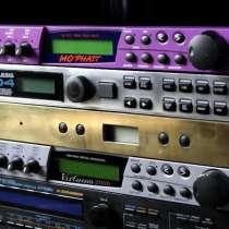 EMU Virtuoso2000 Orchestral Soundmodul USA TOP ! Sehr selten, в г.Фёльклинген