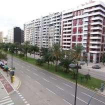 Готовый бизнес с пассивным доходом, в г.Валенсия