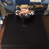 Продаю игровую консоль, в Наро-Фоминске