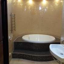 Купить3-х комнатную квартиру в Донецке 0713687559,0662203424, в г.Донецк