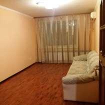 Срочно продам 1 комнатную квартиру в районе Болашак , в г.Актобе