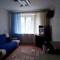 Сдам на длительный срок комнату в общежитии, в Нижнем Новгороде