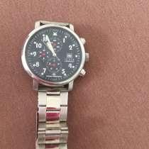 Продам Часы мужские-Япония, в г.Анталия
