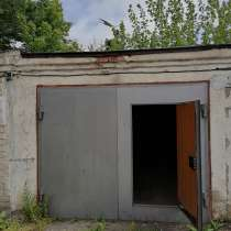 Продам кооперативный гараж, в Уссурийске