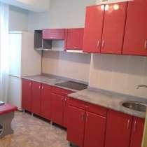 Сдам квартиру в новом доме, в Симферополе