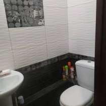 2-комнатная Квартира, в г.Бишкек