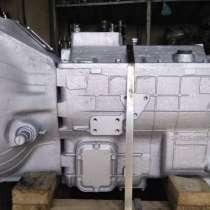 Коробка передач 236у УРАЛ (ямз) Ярославль, в г.Усть-Каменогорск