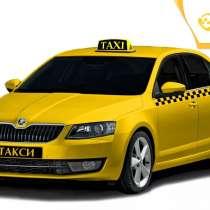 Работа в Яндекс Такси на своем авто, в Новосибирске