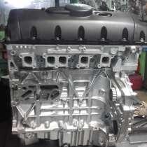 Двигатель Фольксваген Крафтер 2.5TDi тестовый BNZ, в Москве