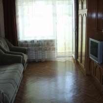 Уютная трехкомнатная квартира с видом на море в Бердянск, в г.Бердянск