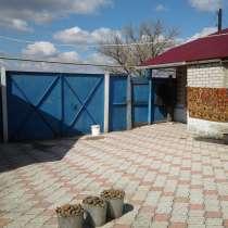 Продам или обменяю дом в старооскольском районе белгородской, в Старом Осколе