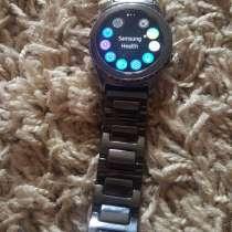 Samsung Gear s2 classic, в г.Бишкек