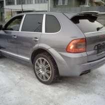 Автомобиль самый лутший, в Красноярске