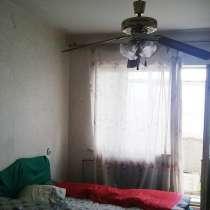 2-х комнатная на 8 км, в г.Баку