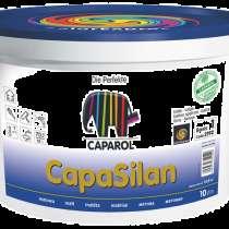 Краска Capasilan, в г.Брест