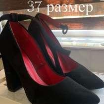 Продам обувь 37-38 размер, в г.Измаил