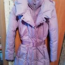Куртка зимняя, в Уфе