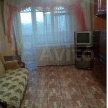 Сдается квартира, в Брянске
