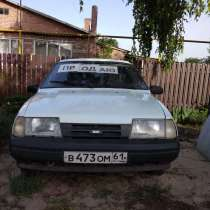 Продам ИЖ 2117, в Волгодонске
