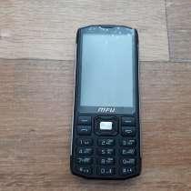 Кнопочный телефон MFU-A905, в г.Запорожье