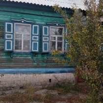 Продается дом в городе Калач-на-Дону, в Калаче-на-дону
