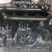Двигатель Д-144, в Орске