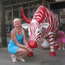 Светлана, 49 лет, хочет пообщаться, в г.Гродно