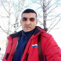 Сергей, 31 год, хочет познакомиться – ПОЗНАКОМЛЮСЬ, в Ейске