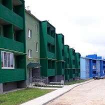 3х-комнатная квартира в п. Щедрино, в Ярославле