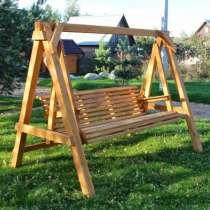 Мастерская плотника (работы из натурального дерева), в Симферополе