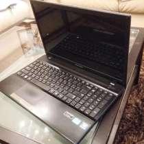 Игровой ноутбук, в Новосибирске