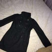 Пальто женское, новое, в Петрозаводске