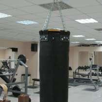 Тренажер, в Красноярске