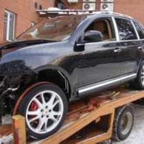 Куплю подержанную иномарку Audi Срочный выкуп авто, в Красноярске