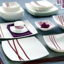 Люминарк посуда, в Чите